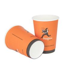 Comgesi Manufacturers Custom paper cups triple wall