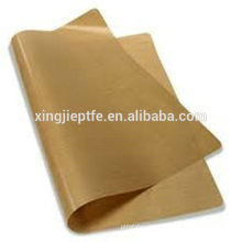 Hot product antistatic teflon fabric products made in asia