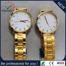 Lady's Watch, Femmes Montres, Montre-bracelet DC-385