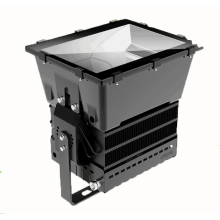 High power 400w-1000w led high bay