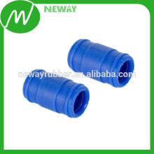 Wide Usage Promotional Silicone Bearing Accessories