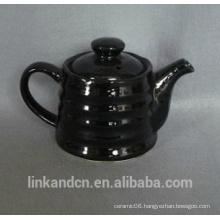 vietnam ceramic flower pots
