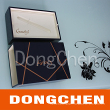 High Quality Carton Recycle Paper Gift Box