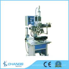Sf-2bc Auto Plate / Round Heat-Transfer Machine