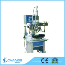Sf-2bc Auto Plate/Round Heat-Transfer Machine