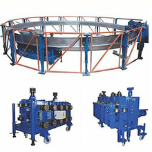 Water+treatment+silo+roll+forming+machine+price
