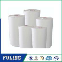 Factory Hot Sale Packaging Plastic Bopp Printed Film