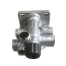 Carcasa de filtro de excavadora EC240B compatible con VOE11110702