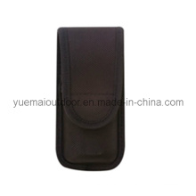 High Quality Police Duy Baton Pouch