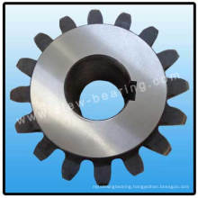 Precision Gear Manufacturer