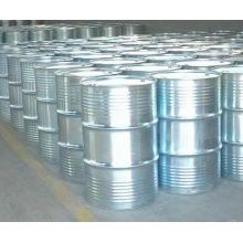 Epoxy Resin (CYD-128 LE-828 828 DOW331 CYD-115 DER324 E-44 CAS25068-38-6)