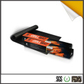 LFGB FDA certifié résistance à haute température pare-grill BBQ Ensemble réutilisable non adhérent de 2 ou 3