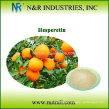 Citrus Aurantium L. /orange peel extract powder Neohesperidin 95% HPLC