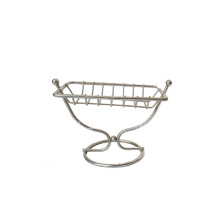 Bathroom Soap Holder Soap Stand Metal Wire