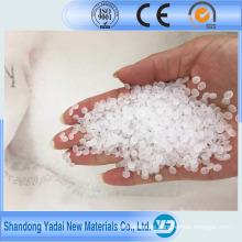 Heißer Verkauf mit hoher Dichte Polyethylen Granulat / Virgin HDPE Granulat