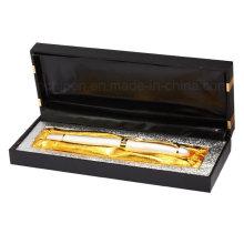 Senior Business Geschenk Box Pen in hoher Qualität