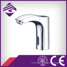 Lavabo de baño de latón automático sensor de grifo (jn28832)