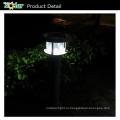 Высокое качество Солнечный сад света /lawn освещения и открытый пейзаж освещение/двор освещения