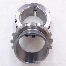 Adapter sleeve hot sale H212 bearing