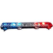Ротатор свет бар (TBD01162)