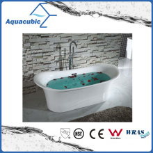 Best Seller Acrylic Freestanding Bathtub (AB6902)