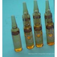 2ml: 500mg, 200mg, 100mg, 250mg Amikacin Sulphate Injection / Amikacin Sulfate Injection