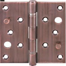 Скобяные изделия для деревянных дверей