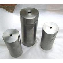 Aluminium Druckguss Gusswerkzeuge/Schimmel/Hersteller