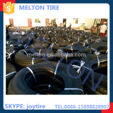 Most popular st trailer tire 205/75D14 cheap price