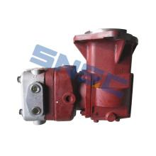 Shangchai C47AB001 + C compressor de ar SNSC