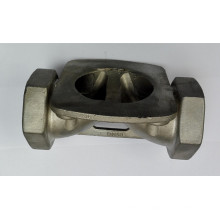 OEM High Quality Valve Investment Casting