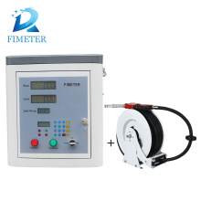Farmer oil industry fuel dispenser,mini pump, fuel dispenser