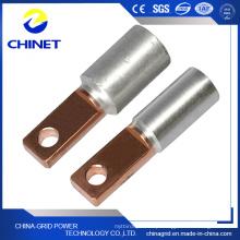 Dtc Type Copper (Aluminum) Cable Branch Terminals