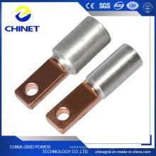 Dtc Tipo Cobre (alumínio) Terminais de derivação de cabos
