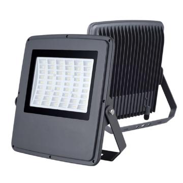 Nouvelle conception de lumière solaire à économie d'énergie