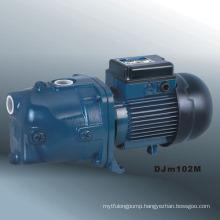 Self-Priming Jet Pump (DJM), Electrical Water Jet Pump