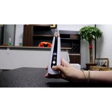 Electric Suction Blackhead Remover Vacuum Pore Cleaner