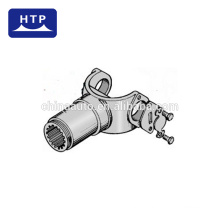 good performance differential axle Sleeve assembly for Belaz 548A-2201047 9.6kg