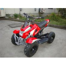 Mini ATV 50cc