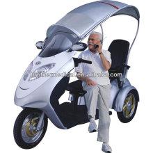 Großer Rollstuhl BME4036