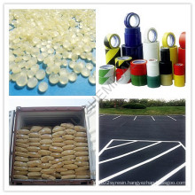 Thermoplastic C5 Petroleum Resin for Road Marking Paint