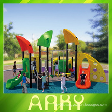 specialized production outdoor and indoor playground equipment for sale