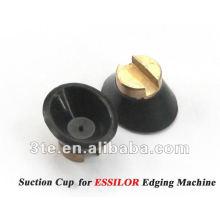 Оптическая присоска для объектива Edger ESSILOR