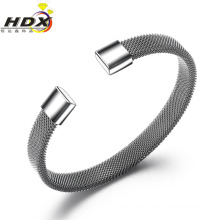 2016 Stainless Steel Fashion Jewelry Magnetic Bracelet/Bangle Hdx1238
