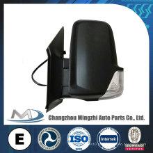 Peças Auto Espelho de carro Espelho de braço curto 9068106116R 9068106016L para Sprinter 06-14