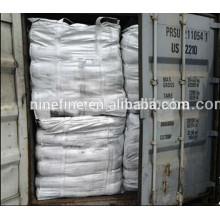 Carbon Raiser FC 90-95% / carbón antracita calcinado con gas