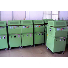 High Frequency Melamin Tableware Preheater