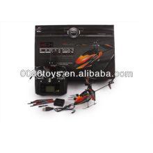 Wl v911 wl 912 rc helicóptero wl brinquedos v911