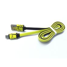 Pintura Cable Micro 5 Pin USB 3.1