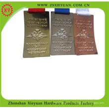 2013 Медали (XY-Hz1043)
